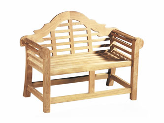 with little i those so kid size in to bench childs kids lounge everything try wanted thought angles a tricky actually and were ana diy this well build the as projects white
